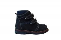 Ботинки Minitin 221/169-121 (21-25)