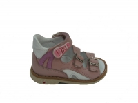 Minitin сандали 539-20-41-14 (17 - 20)