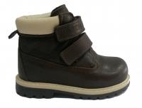 Minitin ботинки 750  68-05 (21-25)