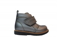 Ботинки Minitin 1113-247 (21-25)