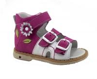 Minitin сандали 8030 К107-07 (18-20)