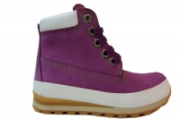 Ботинки Minitin 604S-56 (26-30)