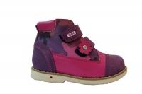 Ботинки Bos 13272 (21-25)