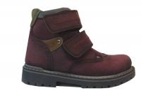 Ботинки Minitin 2041 К33-К28-К34 (26-30)