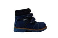 Ботинки Minitin 8004/121-169