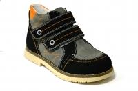 Ортодон  ботинки 3004          (20 р)