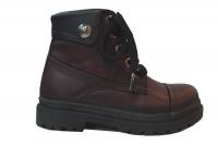 Ботинки Minitin 2424/08S089 (26-30)