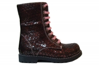 Ботинки Minitin 226-399 (26-30)
