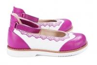 Tapiboo туфли FT-25001.15-OL07O.01-(28 размер)