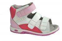 Ортодон сандали  4011  21 (21р)