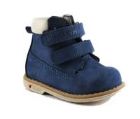 Minitin ботинки  750  114-05  (20 р)