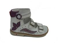 Minitin сандали  555-07-109  (26-27)