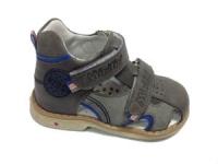 Minitin сандали  524  210-112-31  (21-25)
