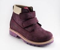 Minitin ботинки 750 115-05 (31)