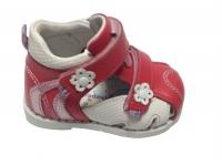 Minitin  сандали 532  10-41-268 (17-20)