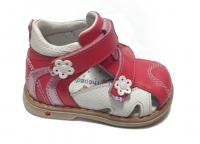 Minitin сандали 532  10-41-268 (18-20)