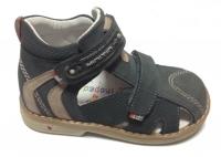 Minitin сандали 532 108-155-105 (21-25)