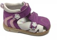 Minitin сандали  532  109-41-06 (21-25)