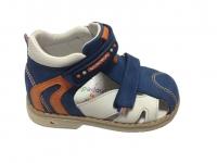 Minitin  сандали 532 114-41-117  (21-25)