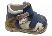 Minitin сандали 12-44-111 (18-20)