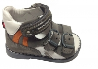 Minitin сандали 559  112-07 (17-20)