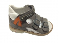 Minitin сандали 559  112-07-117 (21-25)