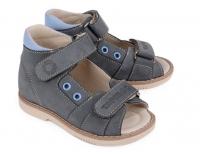Tapiboo сандали FT-26003.15-OL12O.01-(25 размер)