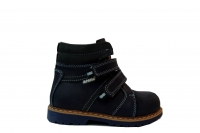 Ботинки Minitin 8004/110-76 (21-25 )