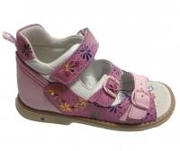 Minitin сандали 657  293-06-41 (26-30)