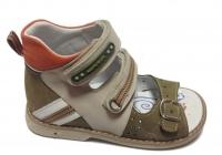 Minitin сандали 694  113-74-117-07 (26-30)