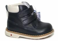 Minitin ботинки  750  01-05  (19-20)