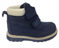 Minitin зимние ботинки 750 101-05 (26-30)