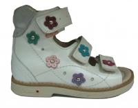MY MINI  сандали 76/S30-001 (22-25)