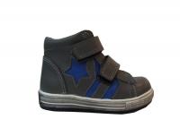 Ботинки Minitin 2061-99  (21-25 )