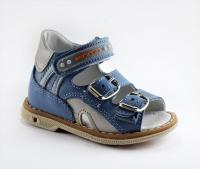 Minitin сандали 559 19-18-23 (18-20)