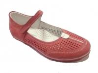 Minitin туфли 1256  N13-C01  (31-36)