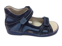 Minitin  сандали  906  110-31  (31-36)