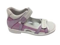 Minitin  сандали  906-27-180-57  (31-34)