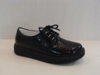 Туфли  Minitin 8100-98 (31-36)