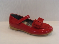 Туфли 2261-2 (31-36)