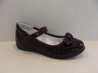 Туфли 660-91(660-91)