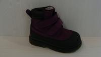Ботинки Minitin 500-314 (23-25)