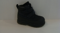 Ботинки Minitin мех 500-300 (31-36)