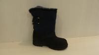 Minitin зимние ботинки 1300-37 (26-30)