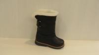 Minitin зимние ботинки 1300-32 (23-25)