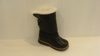 Minitin зимние ботинки 1300-31
