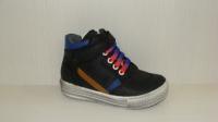 Ботинки Panda 082-1 (21-25)