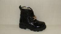 Ботинки Panda 2651-28 (21-25)
