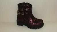 Ботинки Panda 5010-319 (21-25)