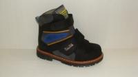 Ботинки Minicolor 2508-03(26-30)